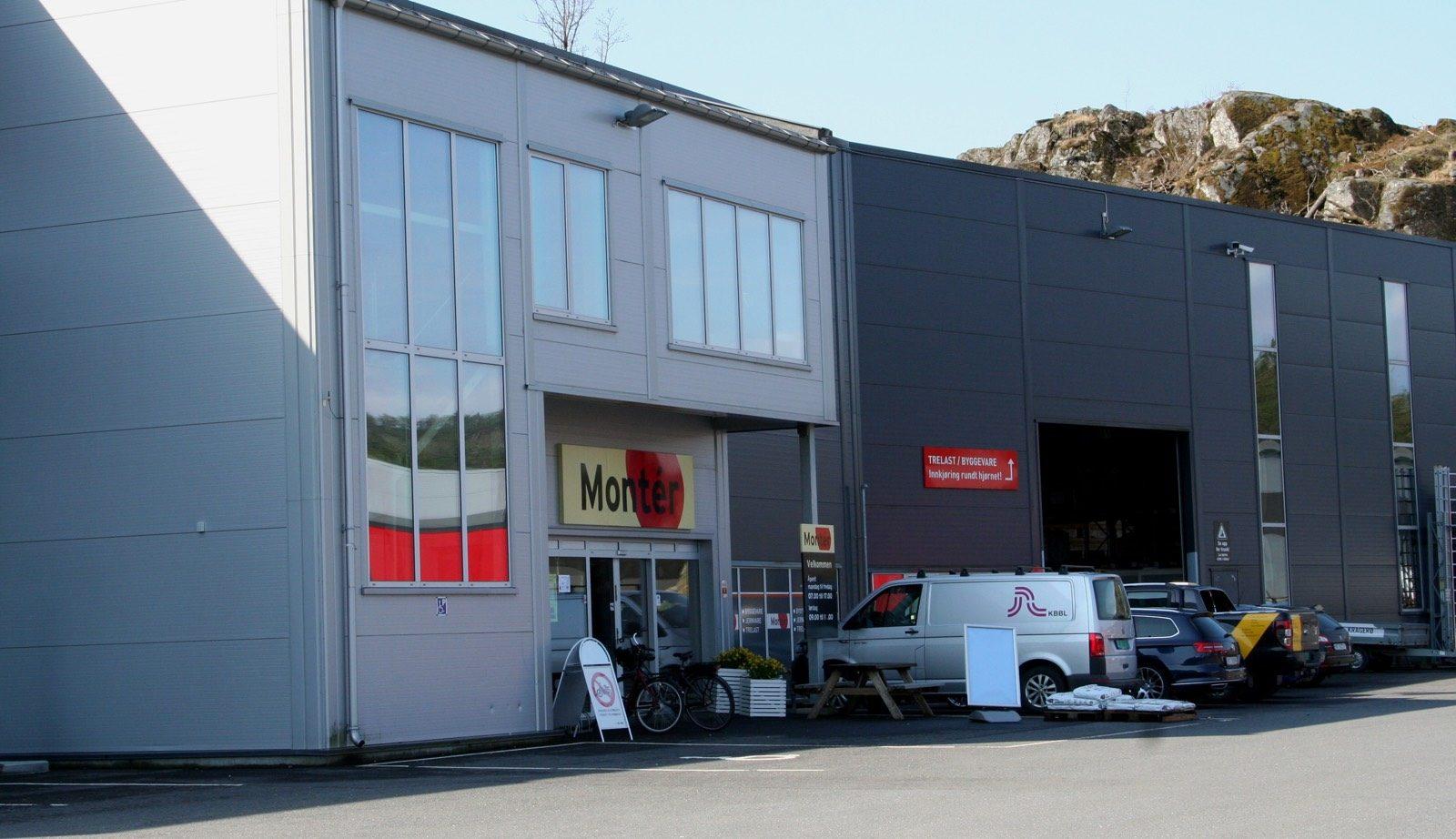 Forretningsbygg2-kammerfoss_02-1600x922