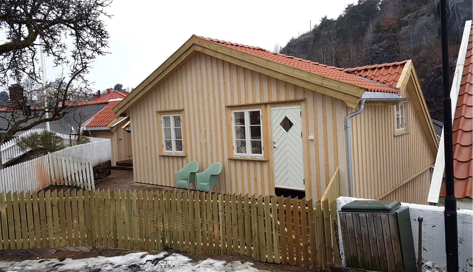 Renovering-andølingen5_01-1600x922
