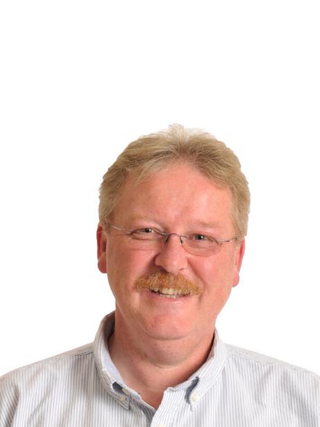 Roy Pettersen